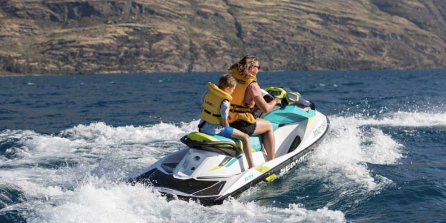Alaska Toy Rentals offers 8 hour Jet Ski Rentals for lakes near Anchorage, Wasilla, Big Lake. Book online or call for our lake recommendations.
